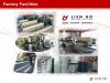 factoryfacilities